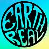 Earthreal: Tom Erin Dan Tyler