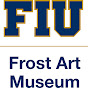 Frost ArtMuseum