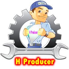 H Producer Net Worth