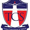 thaichristianschool