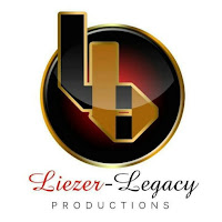 Official Liezer-Legacy Productions