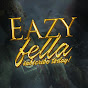 Eazy Fella (eazy-fella)