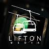 Lifton Media