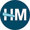 HM Insurance Group