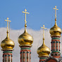 Слово Православия