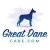 Great Dane Care