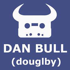 Dan Bull Net Worth