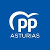 PP de Asturias