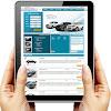 Car Dealers Software
