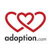 Adoption.com