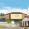 New Life Worship Center