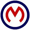 Mariner Class Association