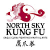North Sky Kung Fu