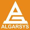 Algarsys Soluciones Tecnológicas