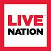 Live Nation Taiwan