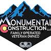Monumental Construction LLC