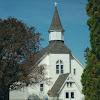 Lost Island Lutheran Church