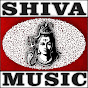 Shiva Music Bhakti