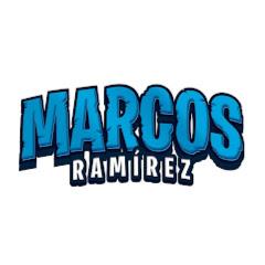 Cuanto Gana Marcos Ramírez