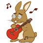 おさぎのギター弾き語りチャンネル