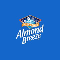 Almond Breeze México