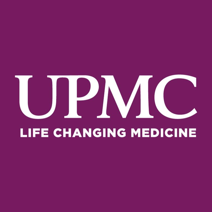 UPMC - YouTube