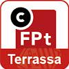 FP Terrassa