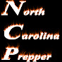 North Carolina Prepper