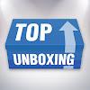 Top Unboxing