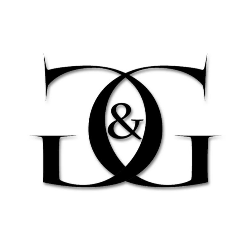 GEK & GRAPPIG