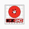 EZ2C Targets