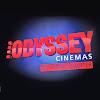 Odyssey Cinemas