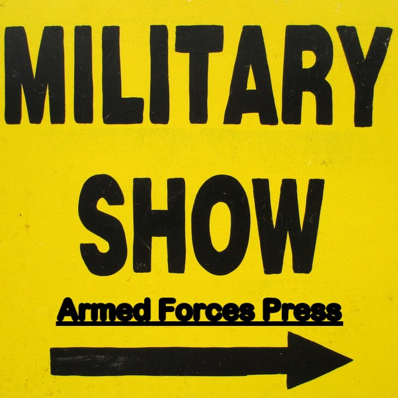 Armed Forces Press (armed-forces-press)