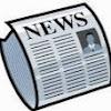 Knjazevačke Vesti