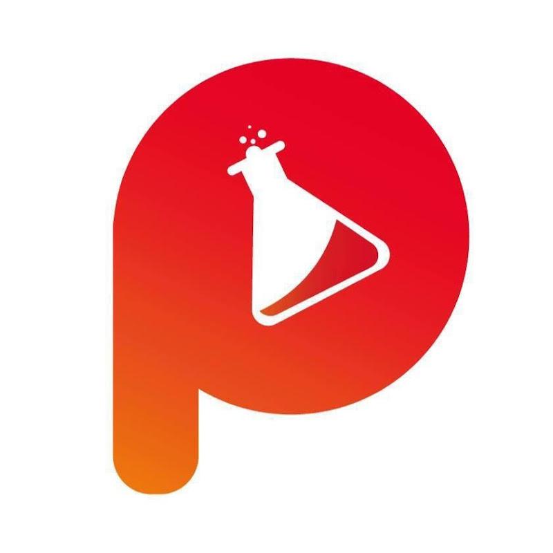 POPMUSICFEED - 팝전문연구소