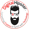 DigitalHipster Video Production