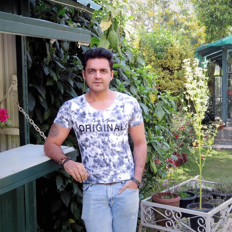 Prashant Samtani Photography