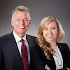 Coxwell Attorneys, PLLC