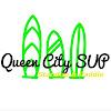 Queen City SUP