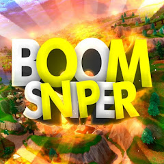 Cuanto Gana BoomSniper