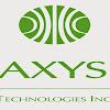 axystechnologiesinc