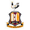 BradfordCityFC