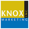 Knox Marketing