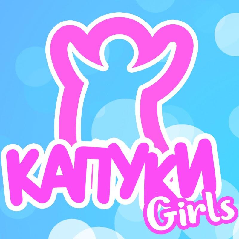 Kapuki4plus YouTube channel image