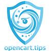 OpenCart.TIPS Daniel Miara
