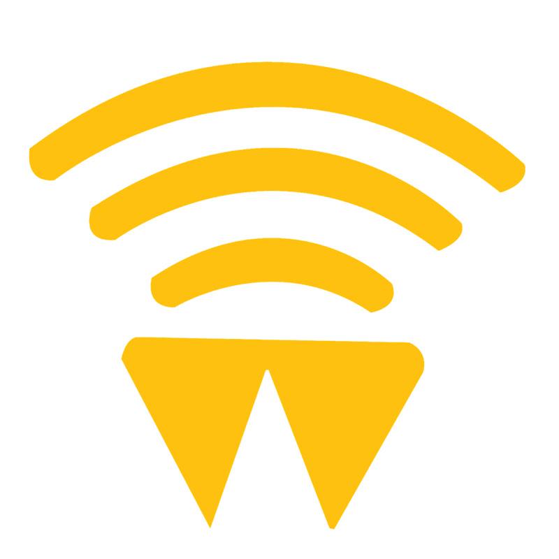 Wunderbar Studios