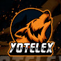 Y0TELEX