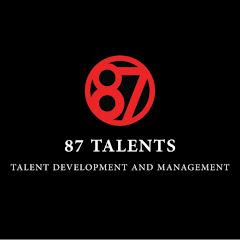 87 Talents