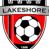LakeshoreSoccerClub