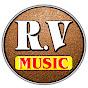 R.V Music